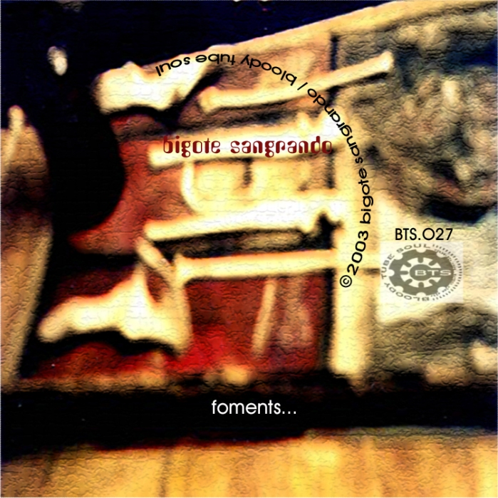 027 foments cdlabel copy
