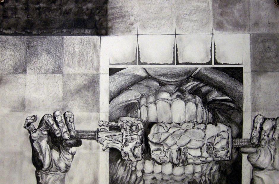 DSCN2169_teeth_enh