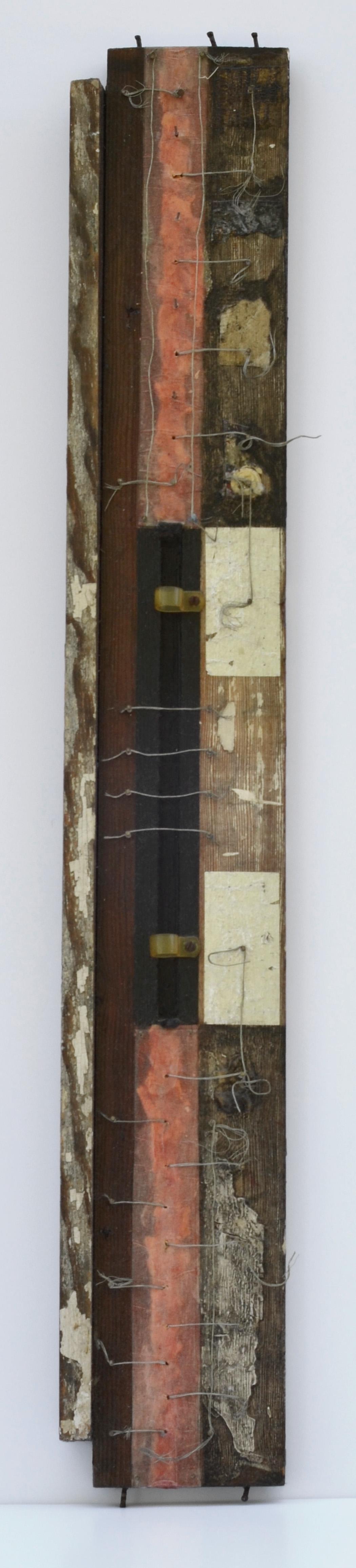 vert_instrument