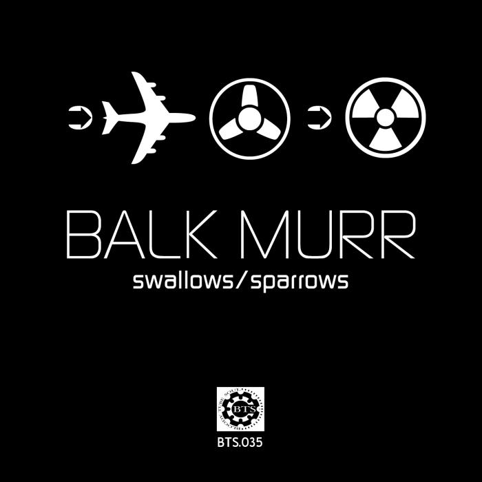 Balk Murr-S_S-mini-poster2