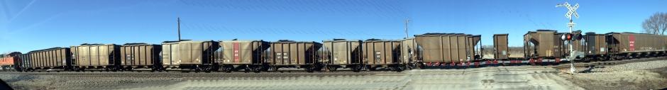 IMG_8506-train pano enh
