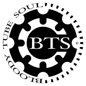 BTS_logo (J_051710) copy